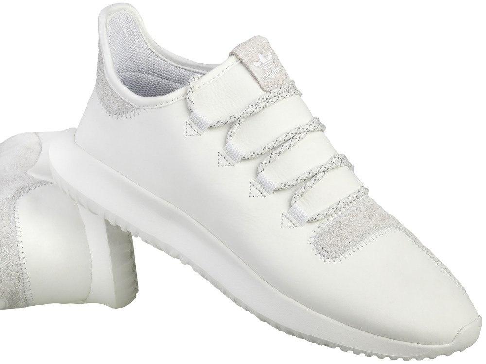 Brandi   Sklep sportowy Obuwie, Odzież, Akcesoria > Buty Adidas Tubular Shadow BB8821
